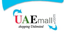 UAEmall