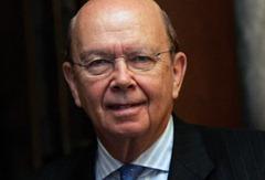Wilbur Ross Jr