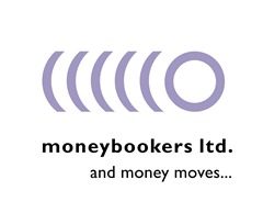 MoneyBookerscin india online money