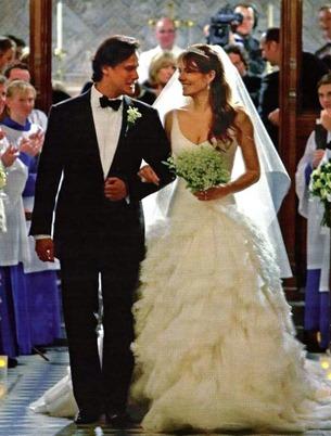hurley nayar wedding
