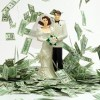 Top 10 All Time Most Expensive Weddings