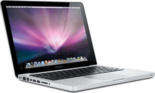 top 10 laptop brands 2012