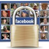Facebook's New Plugin Offers a Better Way to Control Privacy