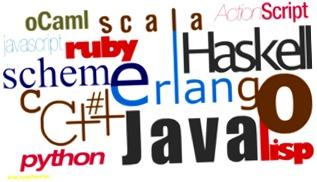 learn coding online
