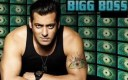 Bigg Boss Season 6 Starts With Controversial Guests