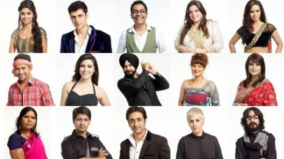 Bigg-Boss-Season-6-Final-Contestants