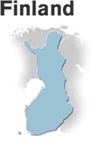 finland universities