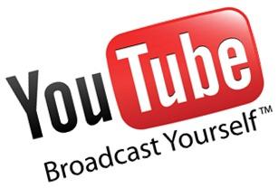 youtube alternatives 2012