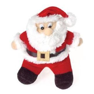 santa stuff toys