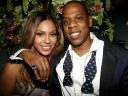 Top 10 Richest Celebrity Couples 2013