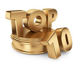 top 10 richest actresses in 2013