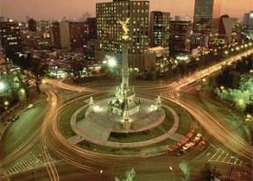 top 10 richest cities