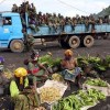 TOP 20 Poorest Countries in the world in 2013