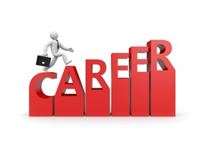 jobs skills2013