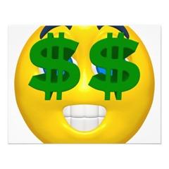 richest comedian 2013