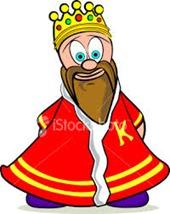 richest royals 2013