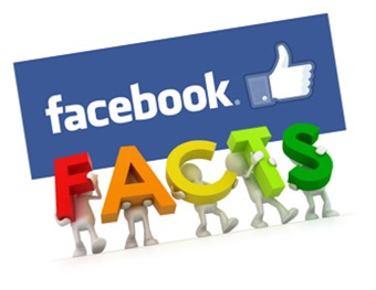 facebook-facts_original