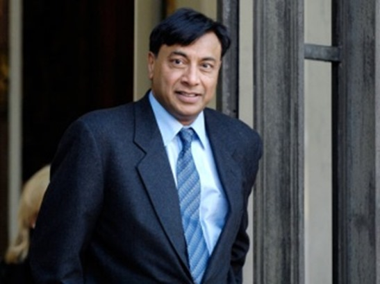 lakshmi_mittal_builds_scotlands_most_expensive_home_320x240