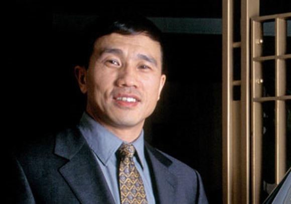 sun-guangxin