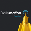 Make money with Publisher Daily-motion videos!