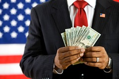 richest-famous-politicians