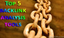 5-backlink-analysis-tools