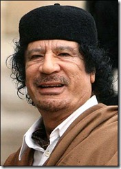 muammar-gadaffi-richest-politician