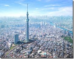 tokyo-richest-city