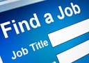 Top 5 Online Job Search Websites in Pakistan