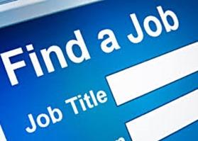 job search websites in Pakistan