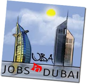 jobs-in-dubai-2013