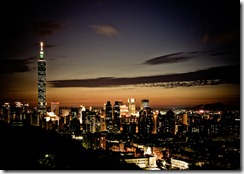 taipei-richest-city-2013