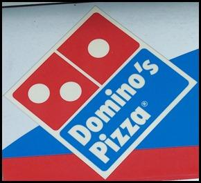 DominoPizza