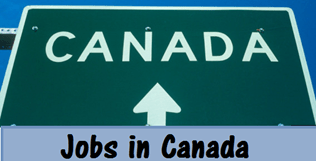 available jobs in canada