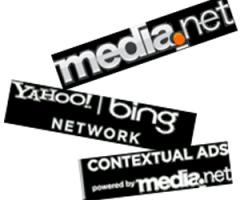 media-net