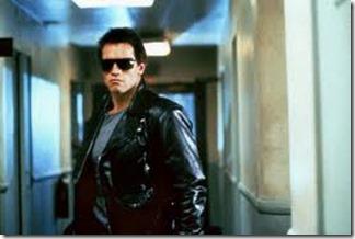 Arnold Schwarzenegger Popular Actor