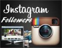 Spicy Tips To Get More Followers On Instagram