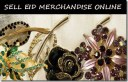 5 Smart Ways to Sell Eid Merchandise Online