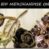 5 Smart Ways to Sell Eid Merchandise Online