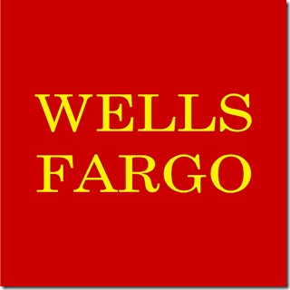 What makes Wells Fargo the Biggest Financial Company