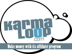 Make money with karmaloop