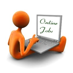online earning jobs in 2013