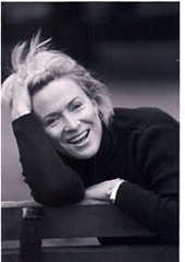 Charlotte Wolseley Brinton