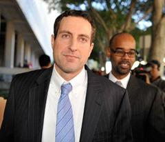 Howard  K. Stern wealthiest lawyer