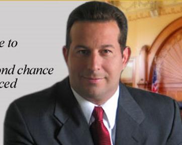 Jose Baez wealthiest lawyer