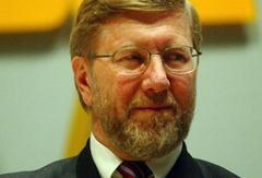Otto Happel