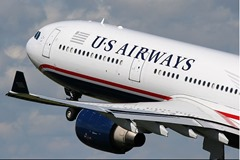 U.S. airways worst airlines