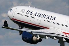 U.S. airways worst airlines