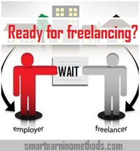You Should NOT Turn into a Freelancer
