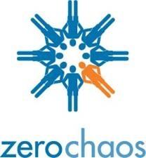ZeroChaos..